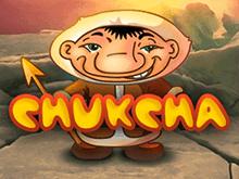Игровые автоматы Chukcha играть бесплатно